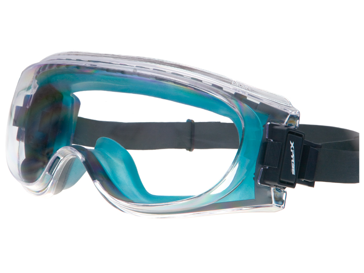 XPR36 Goggle.jpg