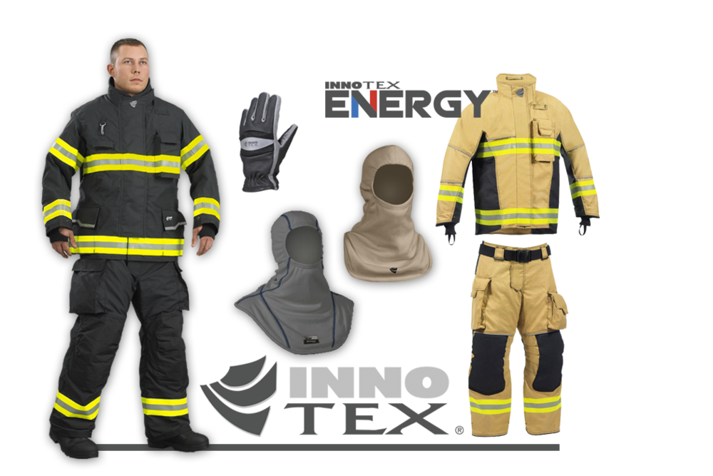 Innotex-products.png