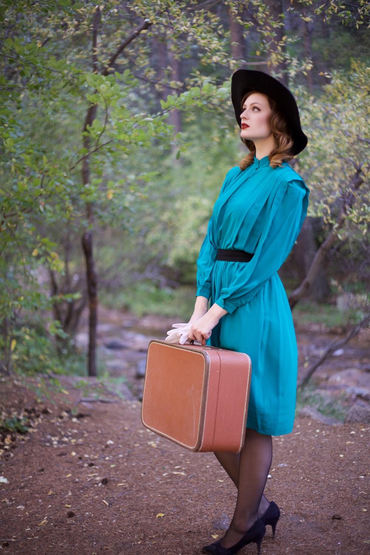 VintageLisbeth 4.jpg