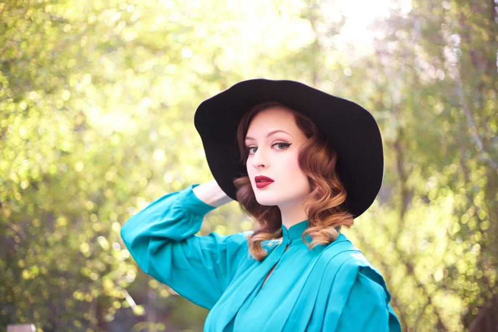 VintageLisbeth 8.jpg