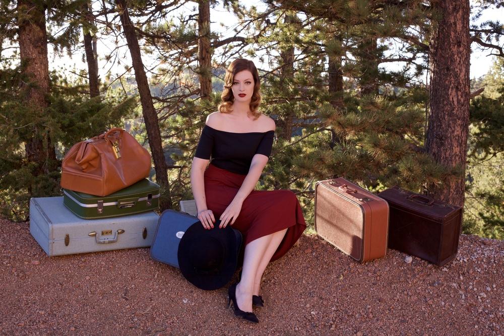 VintageLisbeth 12.jpg
