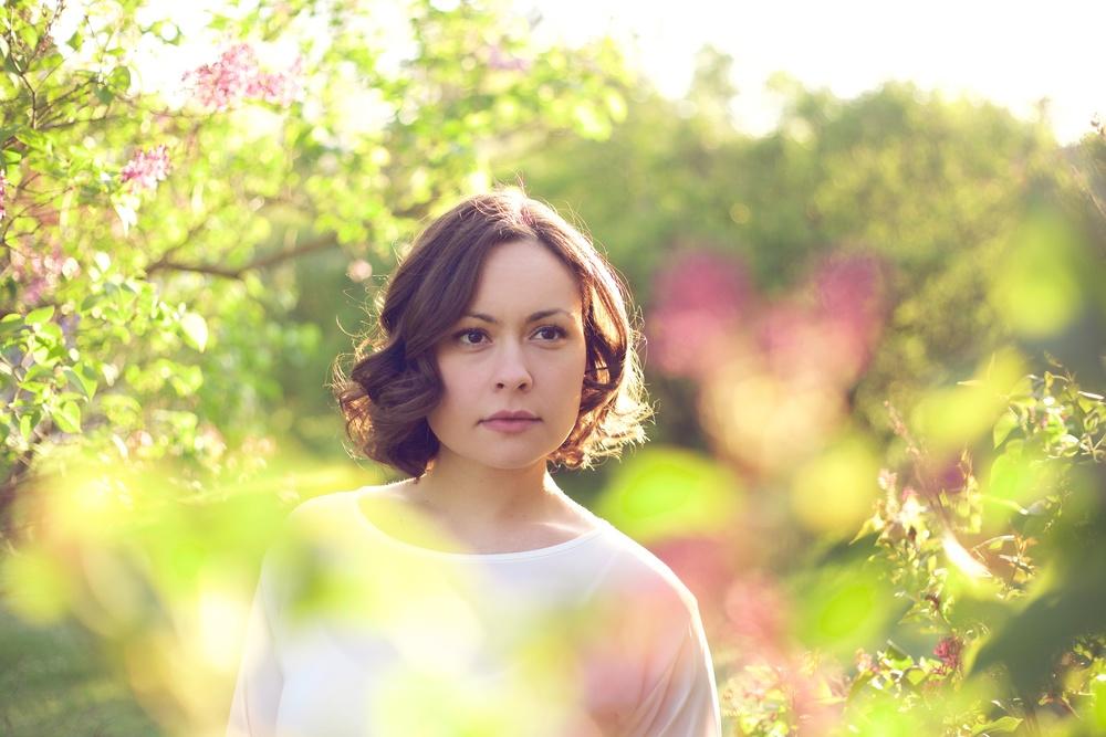 Lilac Festival 32.jpg