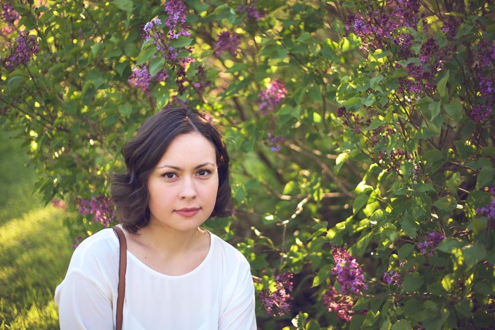 Lilac Festival 21.jpg