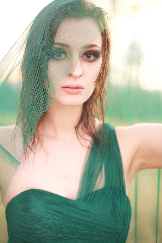 Lisbeth Wig 6.jpg