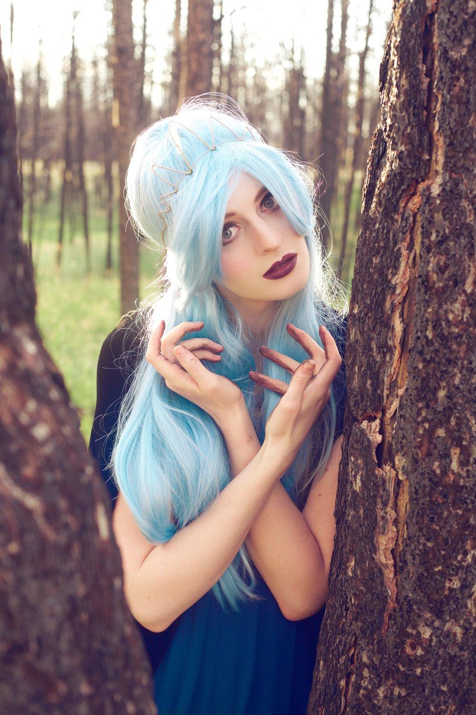 Lisbeth Wig 1.jpg