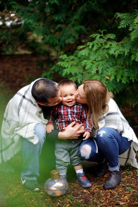 linfamily 85.jpg