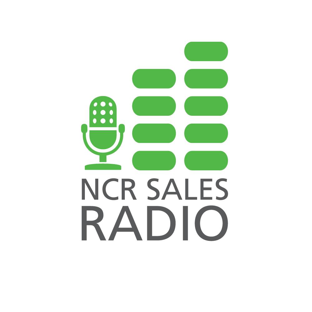 ncr-sales-radio.png