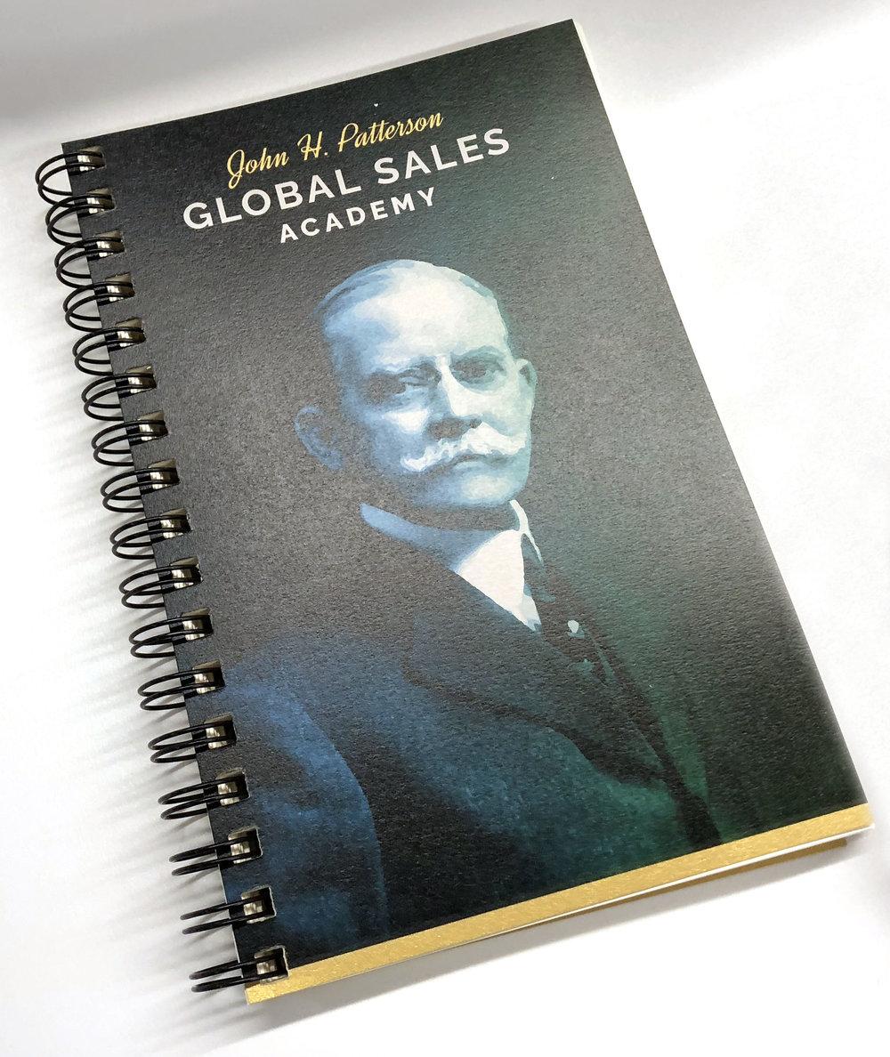 patterson-notebook-photo-1.jpg