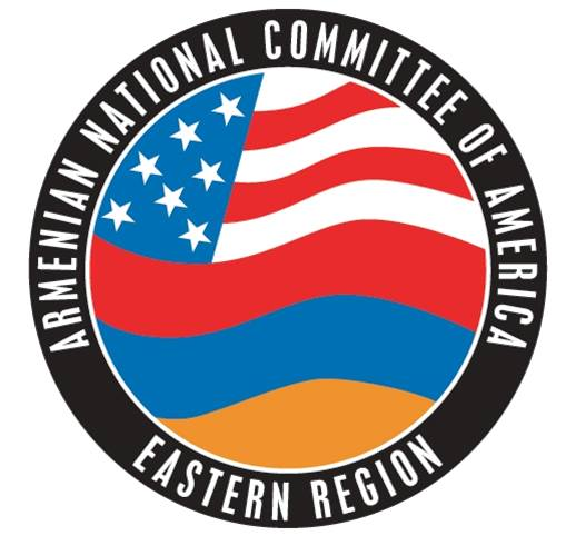 ANCA ER Logo.jpg