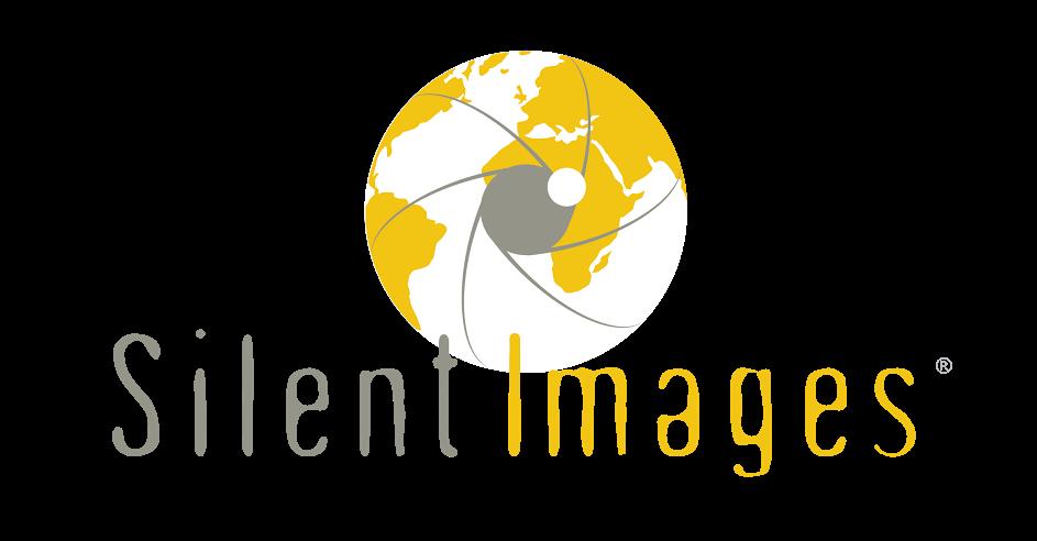 Silent Images Logo 1.png