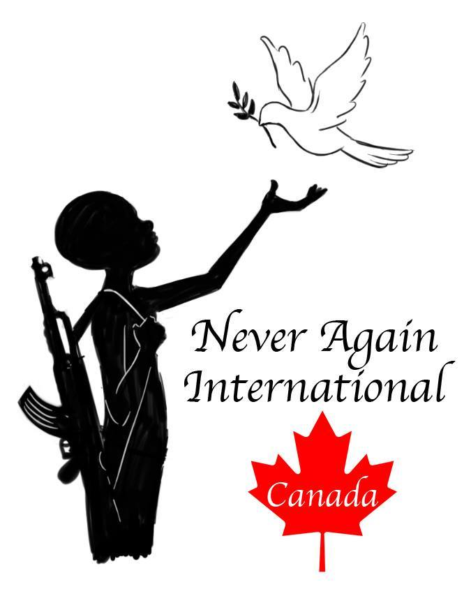 Never Again International Canada Logo.jpg