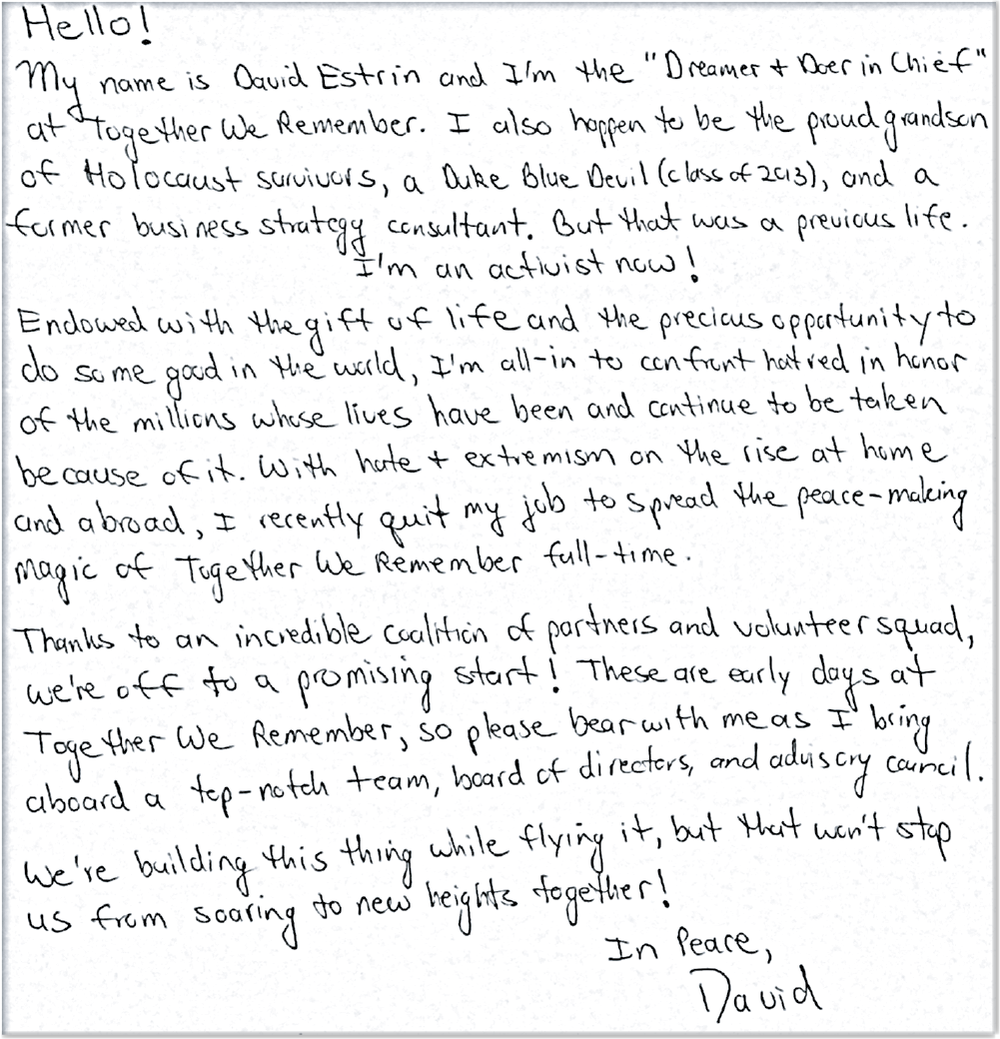 Our Team - DSE letter2.png