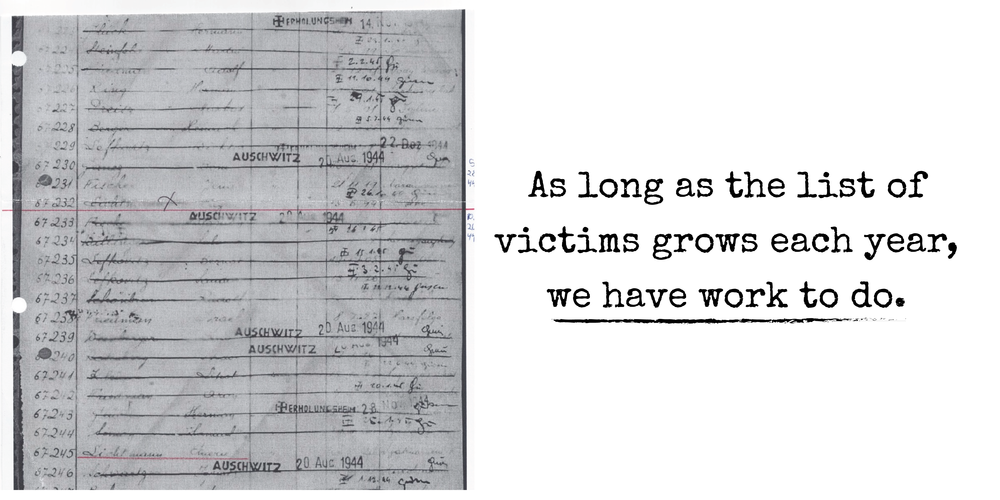 List of Victims Grows v418-01.png