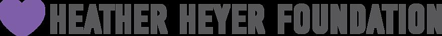HHF Logo.png