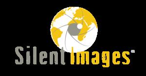 15_Silent+Images+Logo+1.png