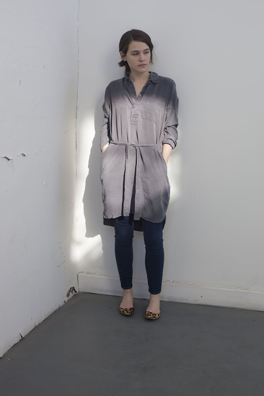 GapShirtDress2.jpg