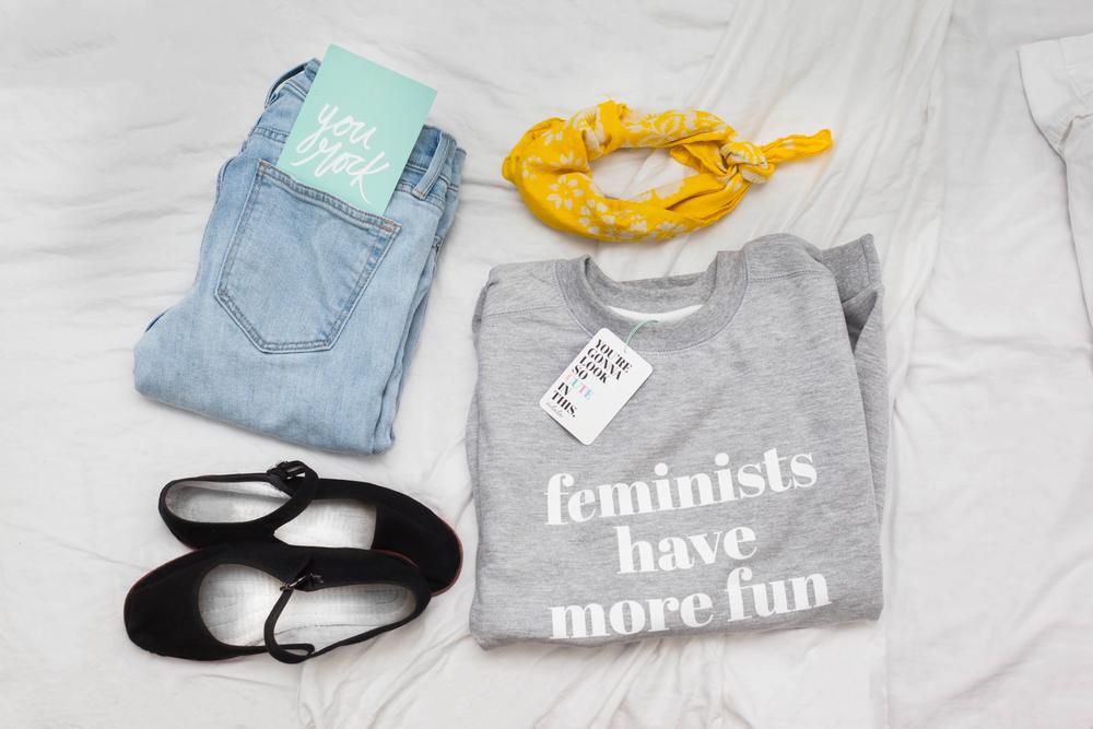 FeministsHaveMoreFun_6.jpg