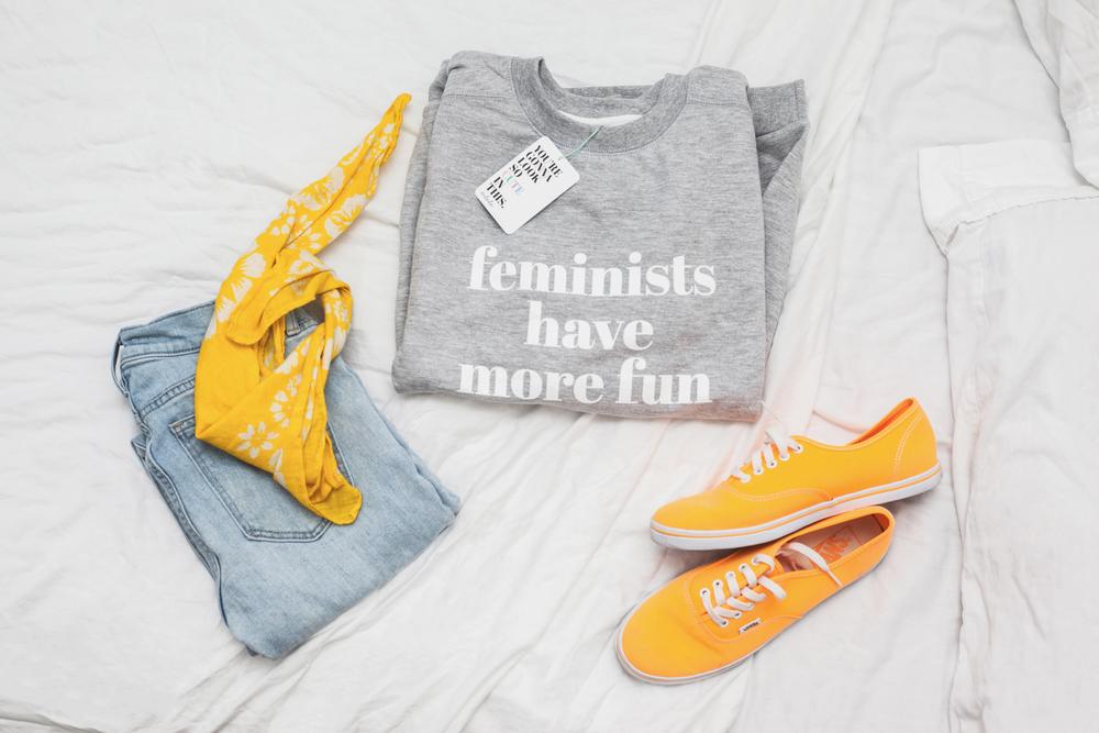 FeministsHaveMoreFun_7.jpg