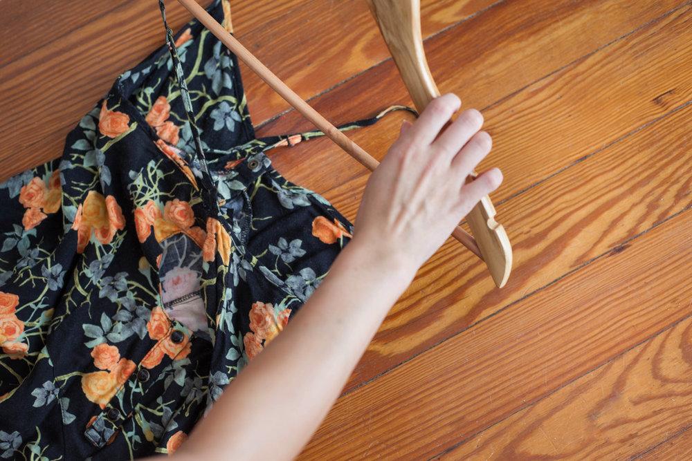 Dress_4.jpg