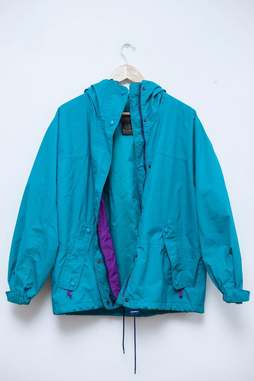 Raincoat_2.jpg