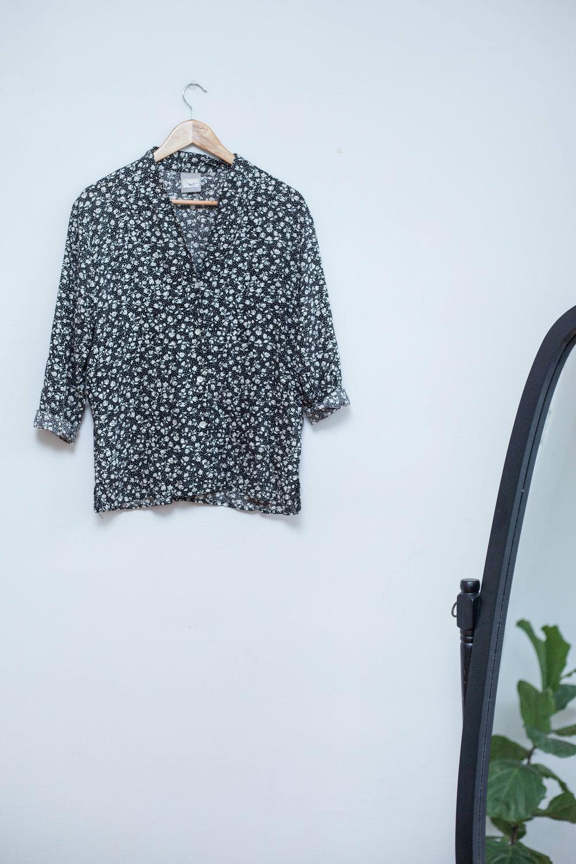 Shirt_1.jpg