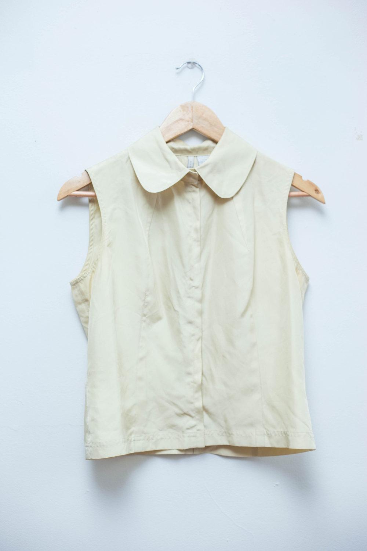 Shirt3_1.jpg
