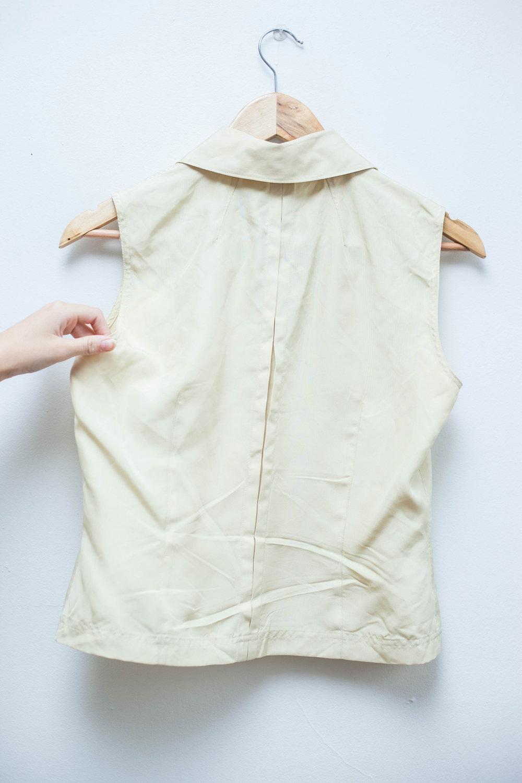 Shirt3_2.jpg