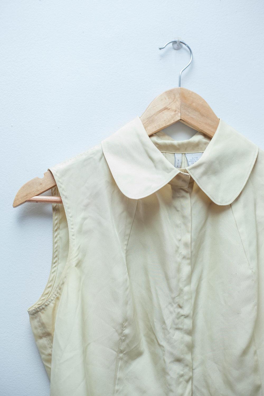 Shirt3_3.jpg