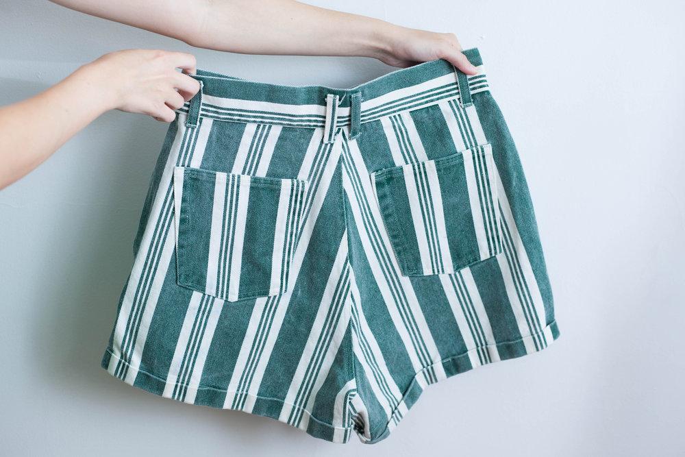 Shorts_2.jpg