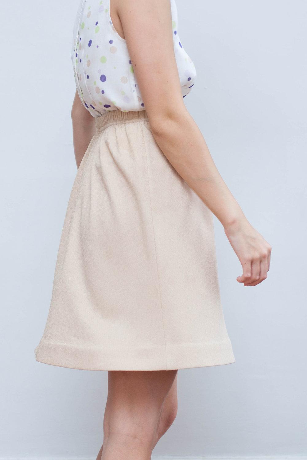 Skirt_1.jpg
