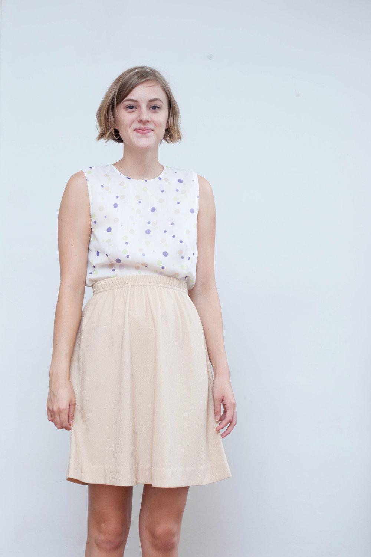 Skirt_2.jpg