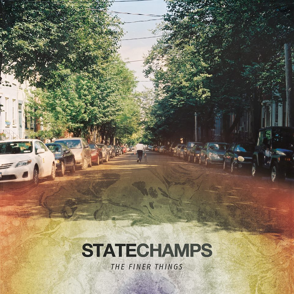 statechampsalbumcover.jpg