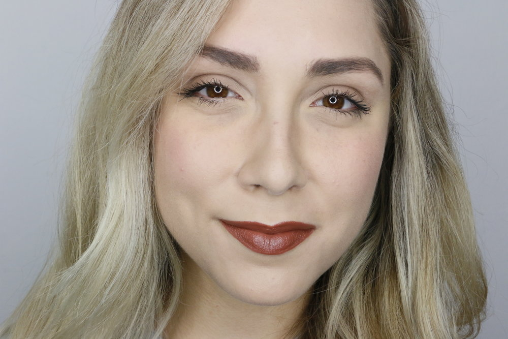 5 Elf Products You Should Try Seaminglybeauty