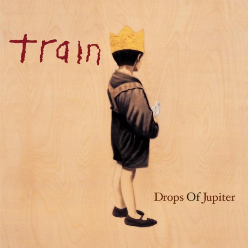 Drops of Jupiter.jpg