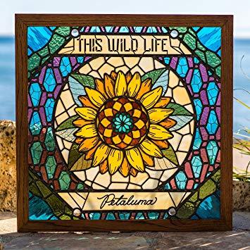 This Wild Life Petaluma.jpg