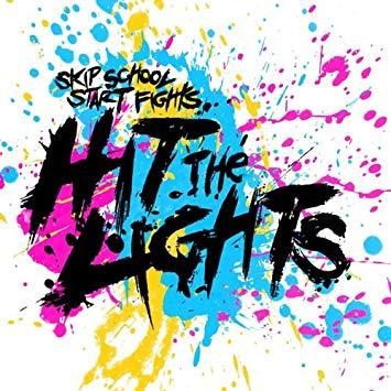 HTL Skip School Start Fights.jpg