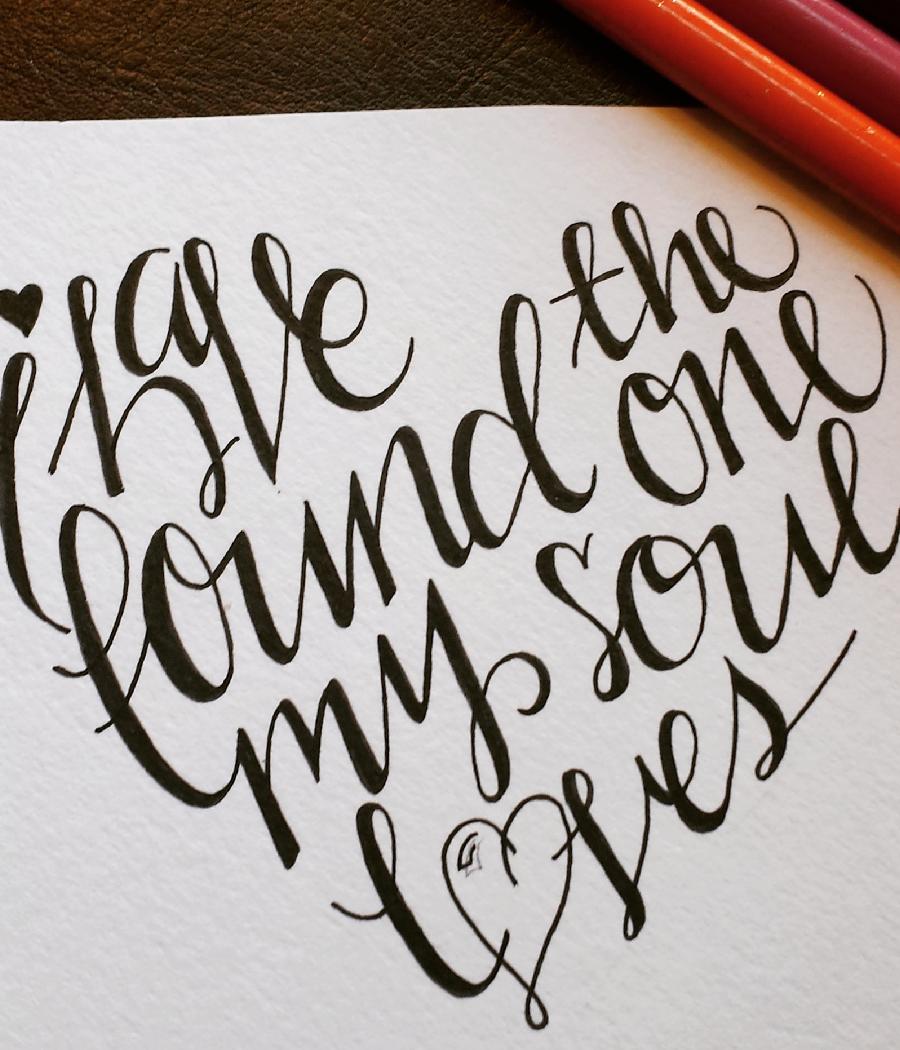 my-soul-loves.jpg