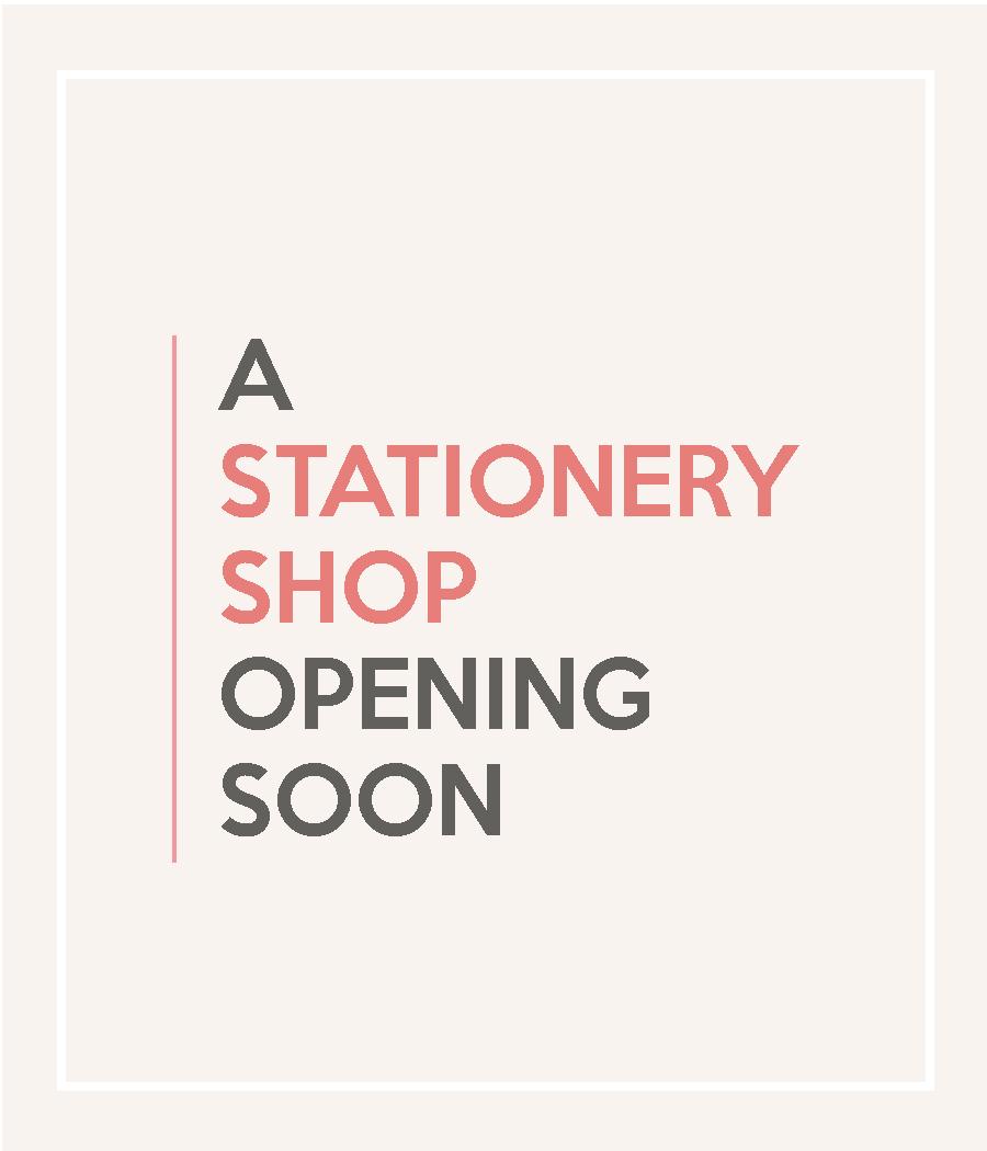 stationery-shop.jpg