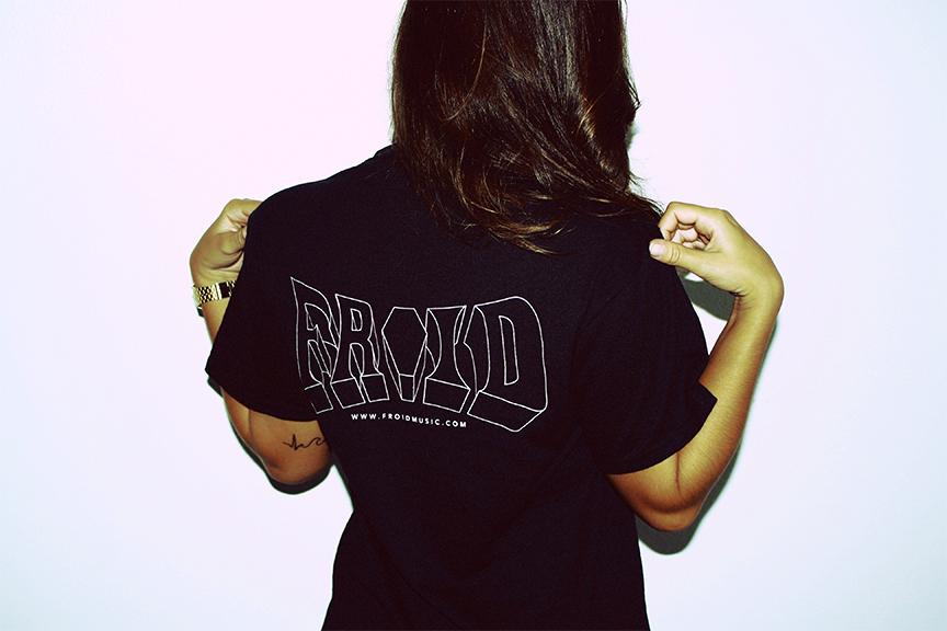 shirtback.jpg