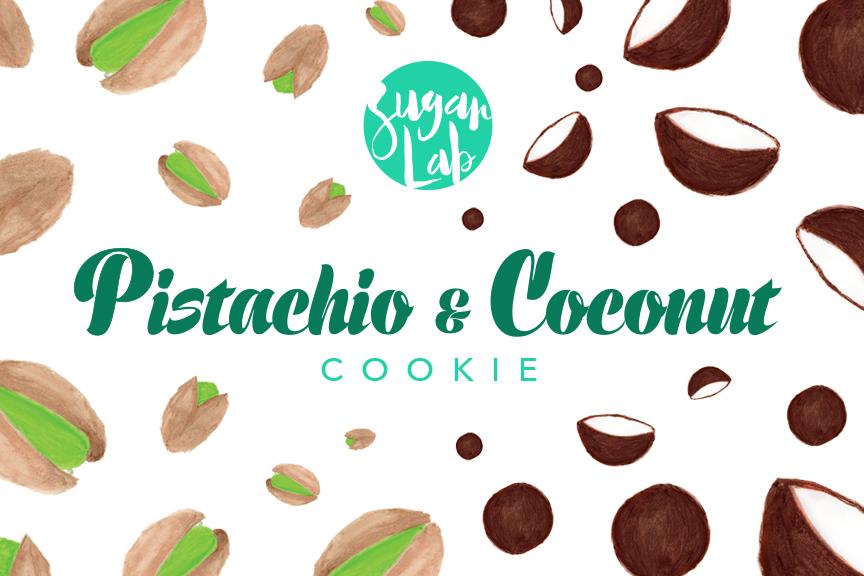 cookies_piscoco.jpg