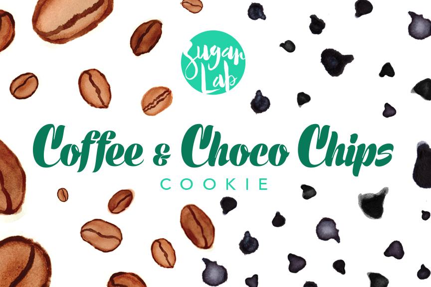 cookies_coffeechoco.jpg