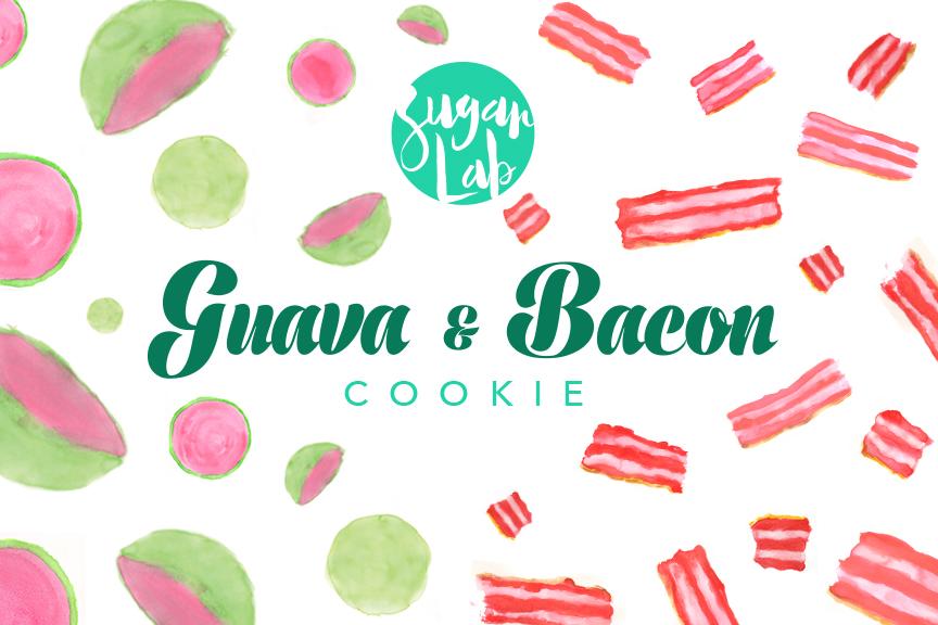 cookies_gb.jpg