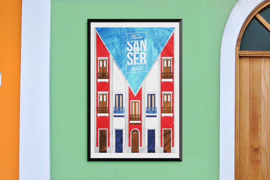 SanSeb1.jpg