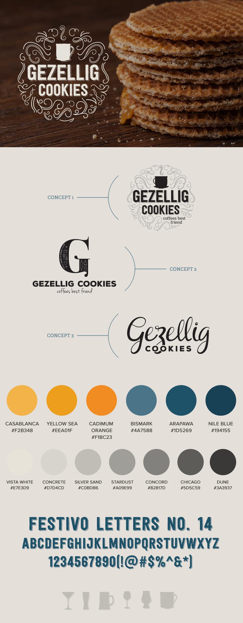 gezellig-cookies-brand