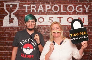 Trapology_0925172.jpg