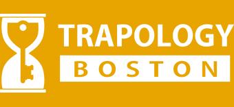 trapologylogo-1.jpg