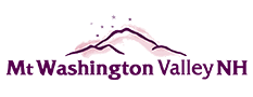 Member of Mount Washington Valley Chamber of Commerce