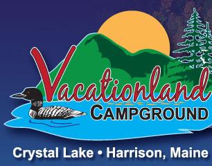 Vacationland_Campground_Logo.jpg