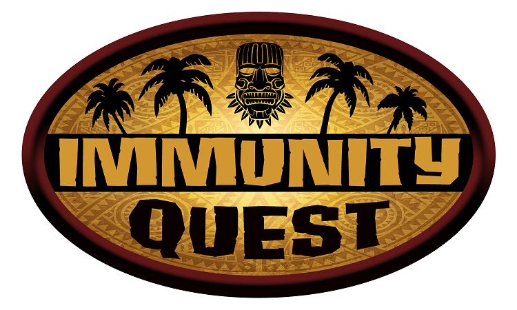immunity logo_small.png
