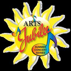 Arts Jubilee